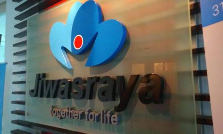 Jiwasraya Patok Target Roll Over JS Saving Plan di Angka 45 Persen