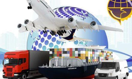 INACA Rilis Penyesuaian Tarif Penerbangan Siang Ini